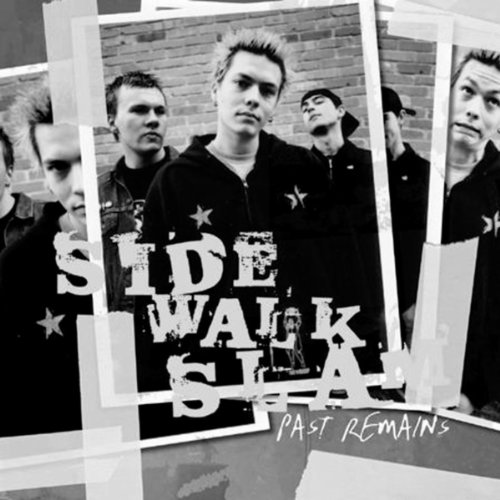 Side Walk Slam-Give Back-CD-FLAC-2002-FAiNT Download