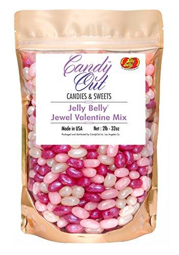 jelly belly jewel valentine - 2