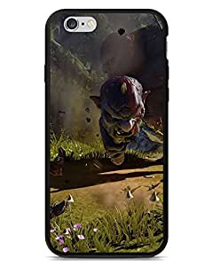 2015 3386760ZA782776971I5S iPhone 5/5s Cover, Fable Legends Theme Hard Plastic Case for iPhone 5/5s Drake Apple iPhonecase's Shop