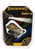 Browning Night Seeker RGB, Mossy Oak New Break Up