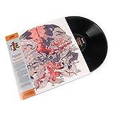Konami Kukeiha Club: Castlevania III - Dracula's Curse Soundtrack Vinyl 2LP