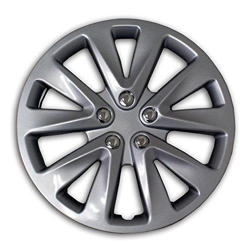 03 pt cruiser hubcap - 8