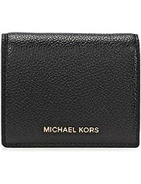 Mercer Leather Card Case, 32F6GM9D1L