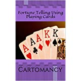 Cartomancy: Fortune Telling Using Playing Cards