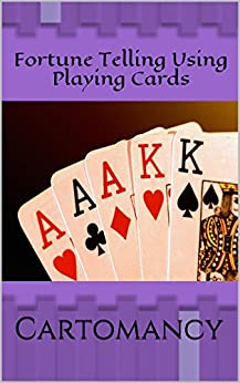 cartomancy how to read cards