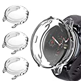 Compatible with Samsung Galaxy Watch Active 2