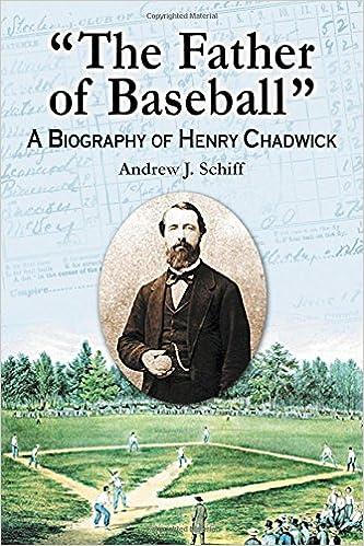 edwin chadwick biography