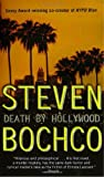 Death by Hollywood, Steven Bochco, 034546687X