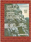Last Frontier in the North Cascades, Will D. Jenkins, 0914989065