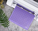 Cutting Mat for Silhouette Cameo 4/3/2/1 3 Packs