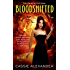 Bloodshifted (An Edie Spence Novel Book 5)