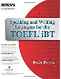 Speaking and Writing Strategies for the TOEFL iBT