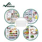 Pulluty 240356402 Refrigerator Door Shelf Bin