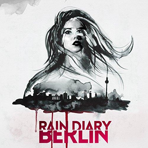 Berlin ()