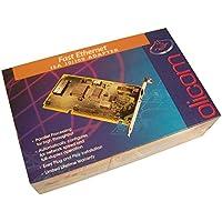 Olicom 23769812 ISA 10/100 NIC Card Retail