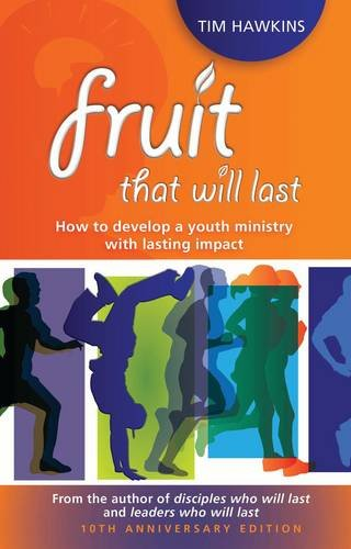 Read Online Fruit that will Last - 10th Anniversary Edition ebook