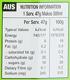 High 5 Energysource 4:1 1.6kg Summer Fruits Sports Protein Powder Drink Energy