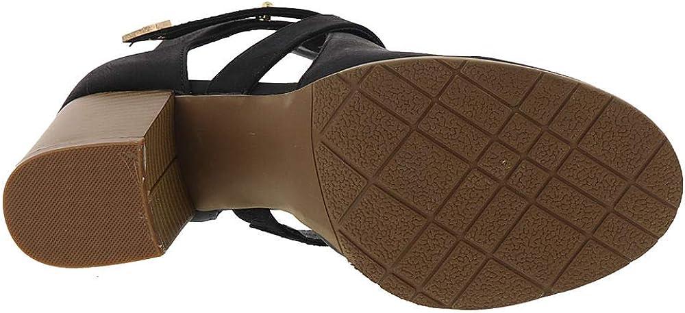 Beacon Reno Womens Boot