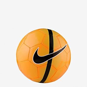 wholesale dealer new lifestyle superior quality Nike Mercurial Skills Fußball