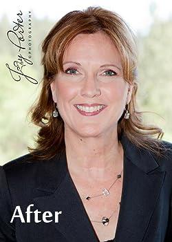 Amazon.com: Peggy Harper Lee: Books, Biography, Blog, Audiobooks