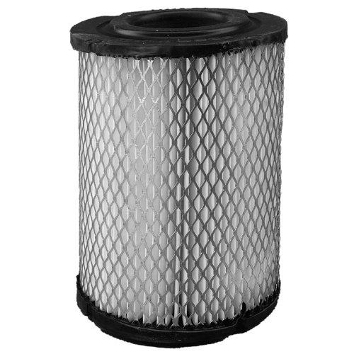 ezgo golf cart air filter - 5