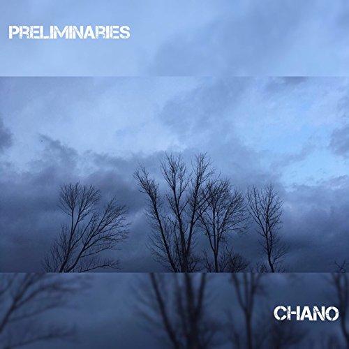 g u y b explicit by chano on amazon music amazon com