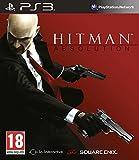 Square Enix Hitman : Absolution