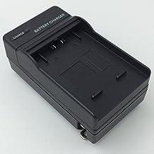 Portable AC NP-FV30 NP-FV50 NP-FV70 NP-FV100 Battery Charger BC-TRV BCTRV for SONY Camcorder