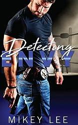 Detecting Envy (Sin) (Volume 2)