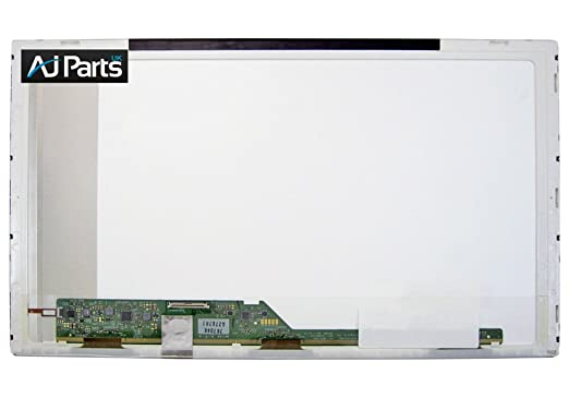 """6 opinioni per LCD Schermo Display 15,6"""" WXGA HD tipo LP156WH4 (TL)(A1) per portatile-"""