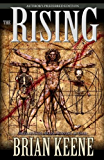 The Rising: Author's Preferred Edition