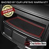 CupHolderHero for Subaru Forester Accessories