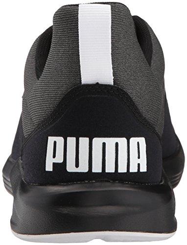 les femmes du panier de puma choisir en mode classique basket - choisir puma sz / couleur 8654e7