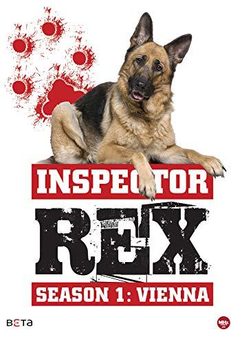 Inspector Rex ()