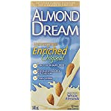 Dream Almond Unsweetened