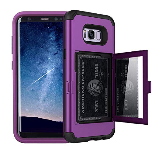 samsung galaxy 3 mini cases - 9