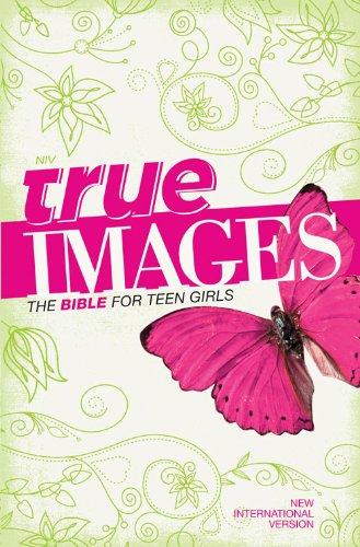 Niv true images the bible for teen girls ebook kindle edition niv true images the bible for teen girls ebook by zondervan fandeluxe Gallery