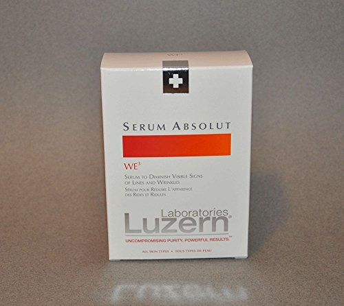 luzern-serum-absolut-we3-serum-30ml-1floz-anti-aging-skin-care