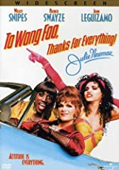 """Wesley Snipes, Patrick Swayze and John Leguizamo star as three """"girls"""" who just wanna have fun in a hilarious comedy about repairing broken hearts, broken dreams and broken nails. En route from New York City to Hollywood for a drag queen beau..."""