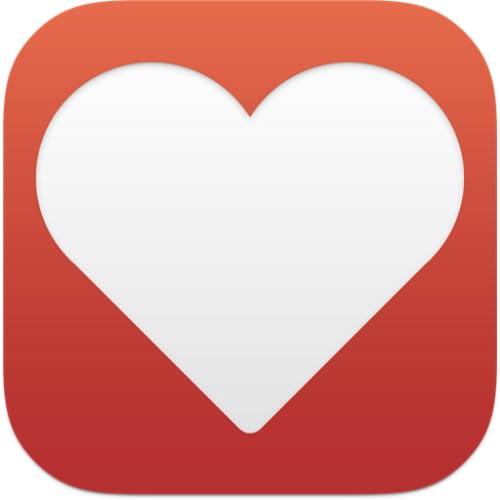 Cool Text Symbols & Emoji:Amazon com au:Mobile Apps