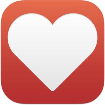 Cool Text Symbols & Emoji