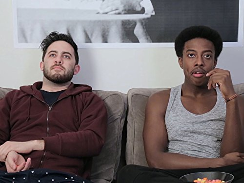 hot gay guys - 5