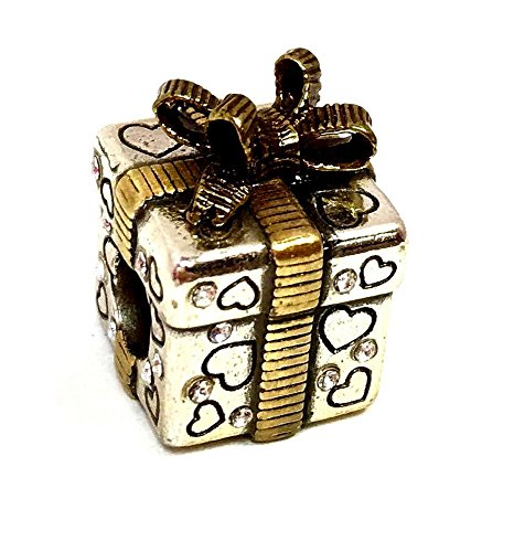 Brighton Gift Box Stopper...