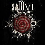 SAW6 SOUNDTRACK