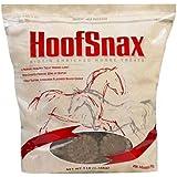 Manna Pro 05-9352 Hoof Snax Biotin Enriched Horse Treats, 3.2-Pound
