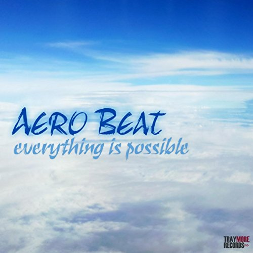 everything-is-possible-original-mix