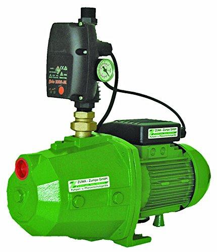 Hauswasserwerk JET 100/E, 230V