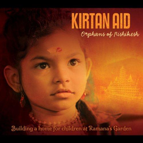 Kirtan Aid