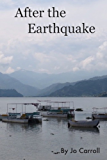 After the Earthquake: Over the Hill Goes Back to Nepal.