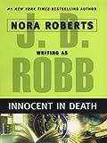 Bargain eBook - Innocent In Death